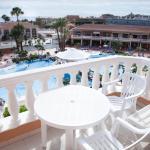 Royal Gardens Apartment, Playa de las Americas