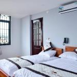 Phuong Danh Hotel,  Quy Nhon