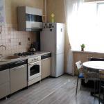 Apartment Pushkina 42, Gelendzhik