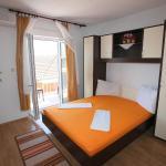Rooms Krbuljić Hava, Hvar