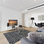 Wyndel Apartments Anderson, Sydney
