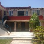 Ivy Top Resort,  Srīnagar