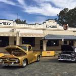 Edward River Hotel,  Deniliquin