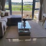 Ashton Apartments Central Park, Durban