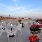 Bajamonti 5 Luxury Rooms, Split