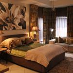 Veroz Boutique Hotel,  Pretoria