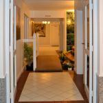 Indulge Guesthouse,  Swakopmund