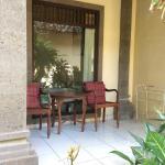 Nyuh Gading Accomodation,  Ubud