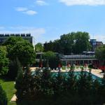Kiki's Place,  Primorsko