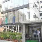 Hotel Esteem, Kolkata