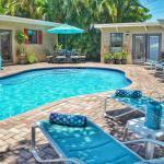 Vidal Manor, Fort Lauderdale