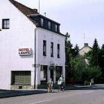 Hotel Lahaye, Valkenburg