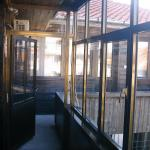 Apartment Milena Old Town,  Nesebar