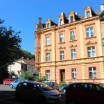 KV,  Karlovy Vary