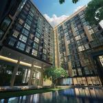 The Best Luxury condominium,  Phuket Town