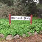 Sherwood park,  Somerville