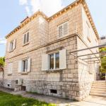 Apartment St. Nicolas, Dubrovnik