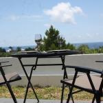 Spanish View Luxury Apartment,  Warwick Camp
