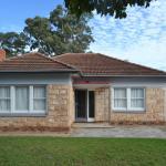 Prospect Holiday House,  Prospect