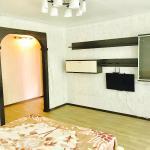 апартаменты на Малиновского 20г, Krasnoyarsk