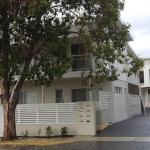 Luxury Apartment, close to City, Airport, WiFi, Perth