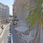 Super Croisette 03, Cannes