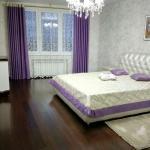 Apartment Marshala Bagramiana 36, Kaliningrad