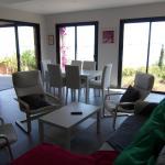 Apartment residence Arc en Ciel, Théoule-sur-Mer
