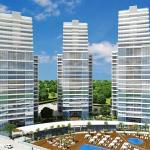 super luxuri appartment in a great price,  Netanya
