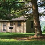 Hueston Woods Lodge and Conference Center, Oxford