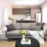 One-Bedroom on F Street Apt 504, San Diego