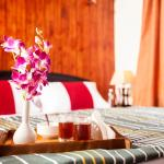 Little Home Resort,  Vythiri