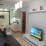 From Home to Home Apartments,  Svetlogorsk