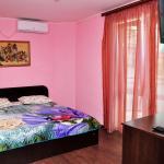 Guest house Uyut,  Izobilnyy