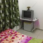 cozy roomstay,  Seri Kembangan