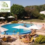 Hotel Palmar, Colón