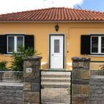Casa da Belavista,  Sintra