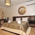 Orbi Apart Hotel, Batumi