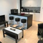 Charalambous Apartment, Paphos City