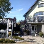 Mizerówka Guest House, Kudowa-Zdrój