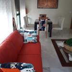 Apartamento Las 4 Palmeras, Córdoba
