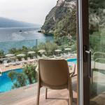 Hotel Atilius,  Limone sul Garda