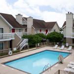 Hawthorn Suites by Wyndham Holland / Toledo,  Holland