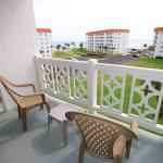 El Matador Apartments A, Fort Walton Beach