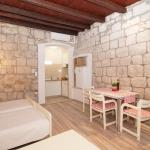 Apartment Chupa, Korčula