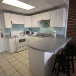 El Matador Apartments I,  Fort Walton Beach