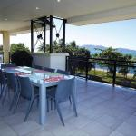 The Lighthouse Holiday Apartments, Townsville