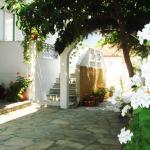 Loginos Studios,  Kallithea Halkidikis