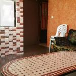 Malak appartement,  Taghazout