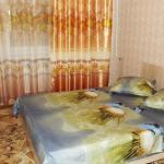 Apartment in Vostok 5 dom 7,  Bishkek